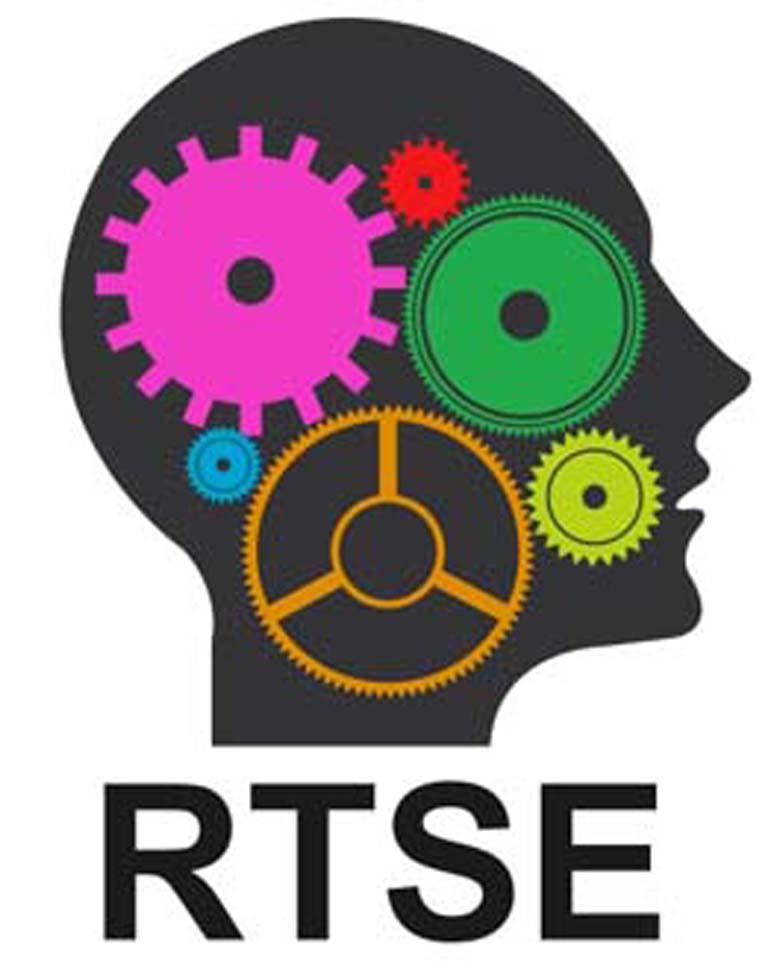 RTSE 12x18 Pomplet.jpg
